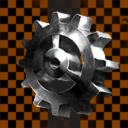 Turbo-Encabulator LLC