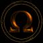Gods of Ore Mining Company