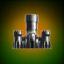 Maker Bot Industries