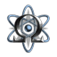 Starlit Synergistics