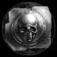 Regnar Mercenary Group