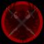 Neo APPEX Order