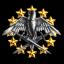 Silver Eagle Old Guard