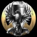 Cuervos Imperiales