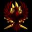 Brutor Warrior Industries