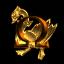 Qarasique Omega-Wing