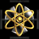 EVE Scientific Research Institution