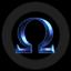 Omega-Directive