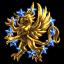 Aurum Federation
