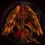Alpha Corps Ltd.
