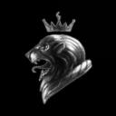 Knights of Molteron