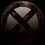 X Federations