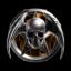WarHasRisen Corporation
