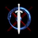 the sword of destiny