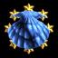 Shell Stars