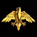 FRIMEN Aideron Corporation