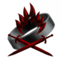 Forge Fire Inc.