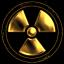 Adromeda Heavy Industries