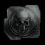 DEAD SPACE LLC