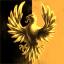 Imperium V