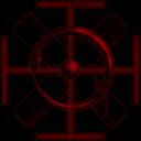 The Cerberus Collective