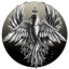 Academy Corporation