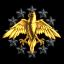 Forward Guard Command
