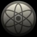 Cobalt Elemental