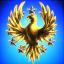Altair CS Corporation