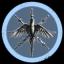 Triarius Security Service