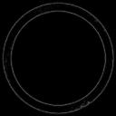 Da Loops