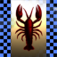 Dad's Lobster Crockpot