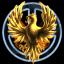 TomaHawk Eagles