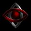 Eye of Saur0n
