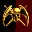 Panzer Division Horus