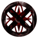 9th Circle