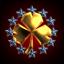 Starleaf Enterprise Inc.