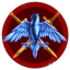 Bandrix Rockjaw Corp