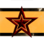 Wombolshevik SSR