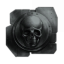 A Skull Above Any Other