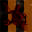 The Teradonic Priates