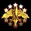 GunslingeRDis111