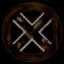Secret Squad Illuminati Gaming