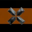 Lanate Industries