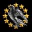 The Golden Falcon's LTD