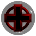 Infernal Corporation