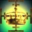 Legitimate Gross Kings Armada