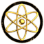 Deep Space Mining Group