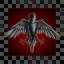 Black Raven Corsairs