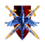 Everlorns Blood Dragons